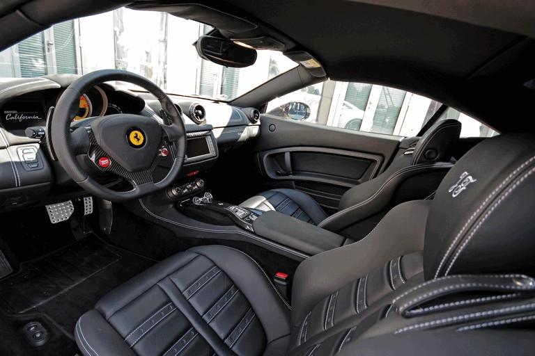 2010 Ferrari California by Anderson Germany 287180