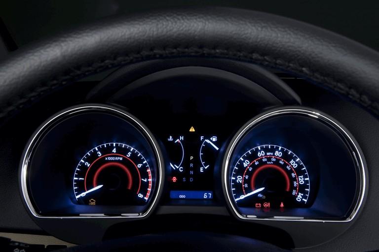 2011 Toyota Highlander 287820