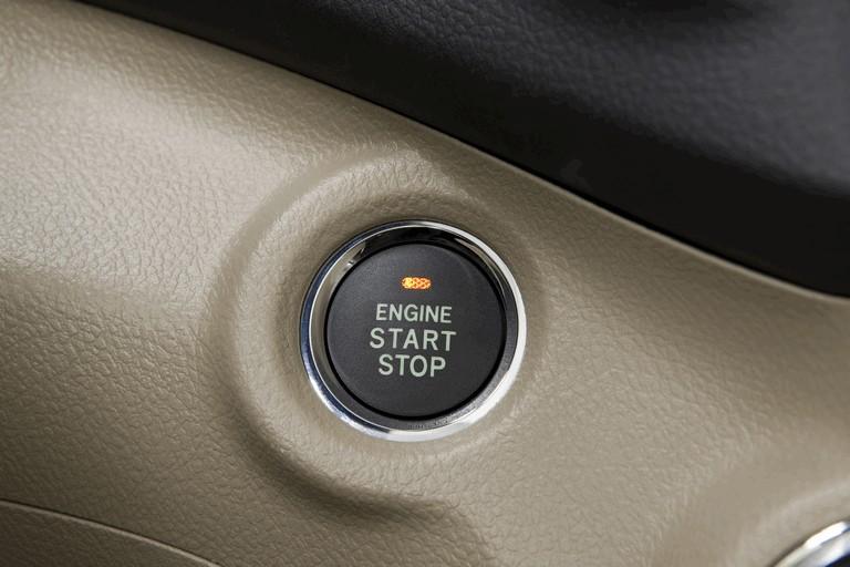 2011 Toyota Highlander 287823