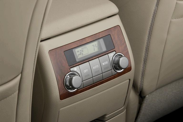 2011 Toyota Highlander 287824