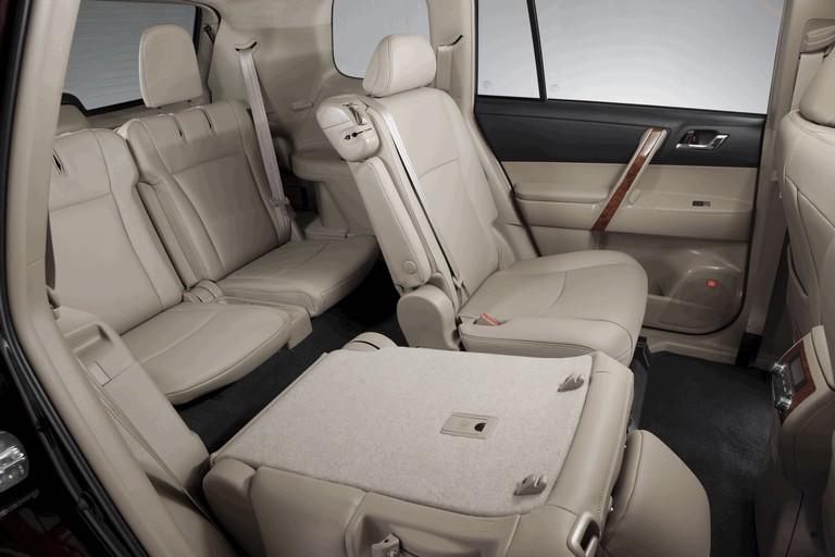 2011 Toyota Highlander 287835
