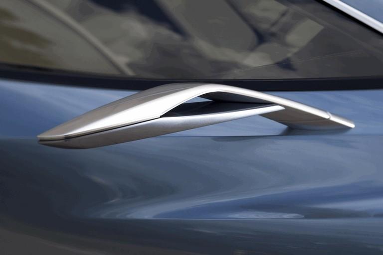 2010 Mazda Shinari concept 288115