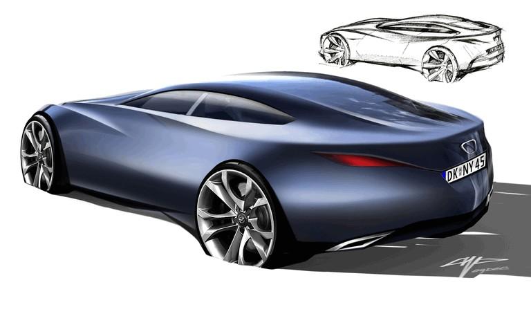 2010 Mazda Shinari concept 288146