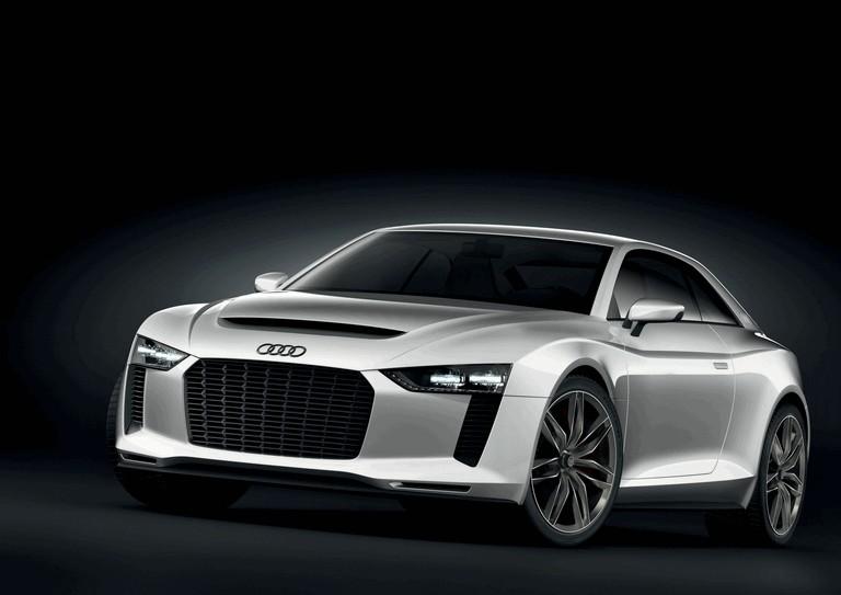 2010 Audi quattro concept 288532