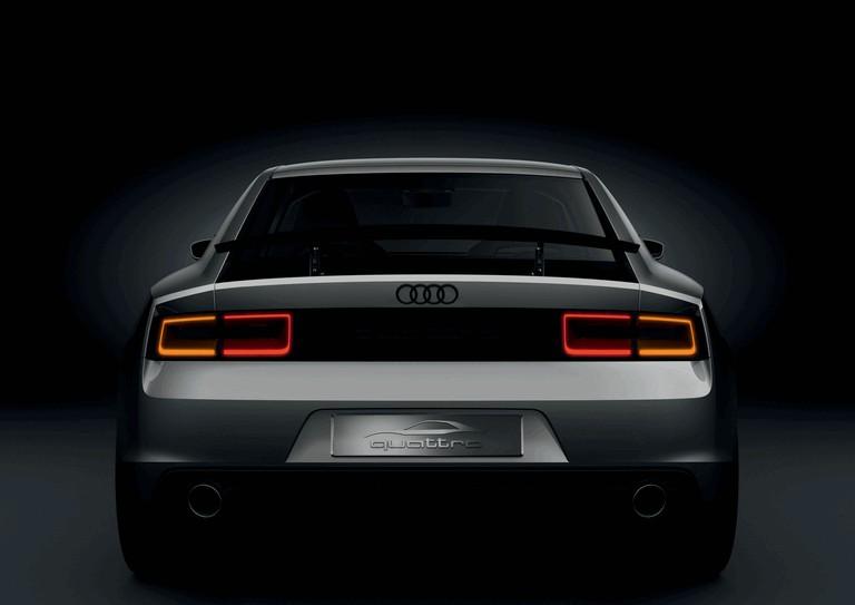 2010 Audi quattro concept 288539