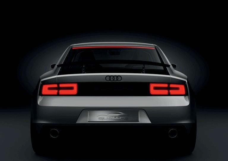 2010 Audi quattro concept 288540