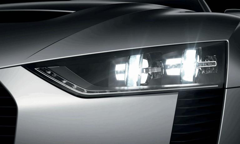 2010 Audi quattro concept 288542