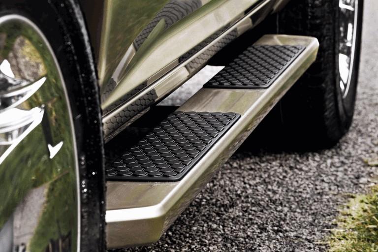 2010 Dodge Ram Laramie Longhorn 288812