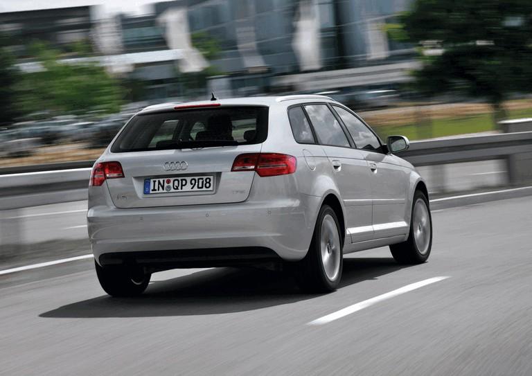 2010 Audi A3 Sportback 289568