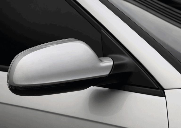 2010 Audi A3 Sportback 289569