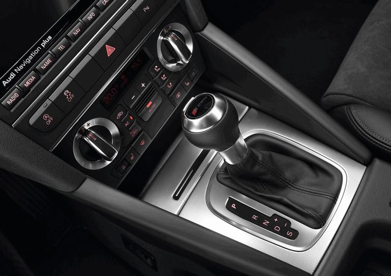 2010 Audi A3 Sportback 289571