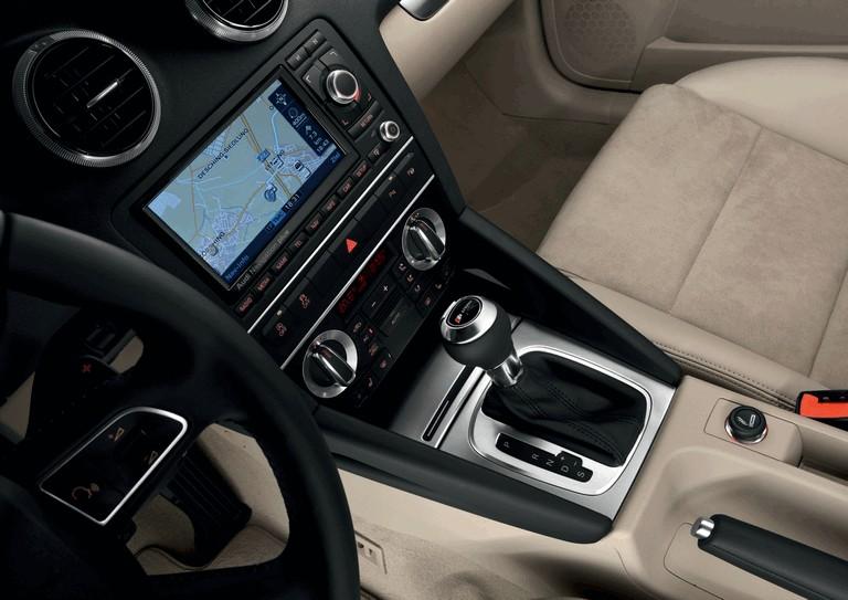 2010 Audi A3 Sportback 289573