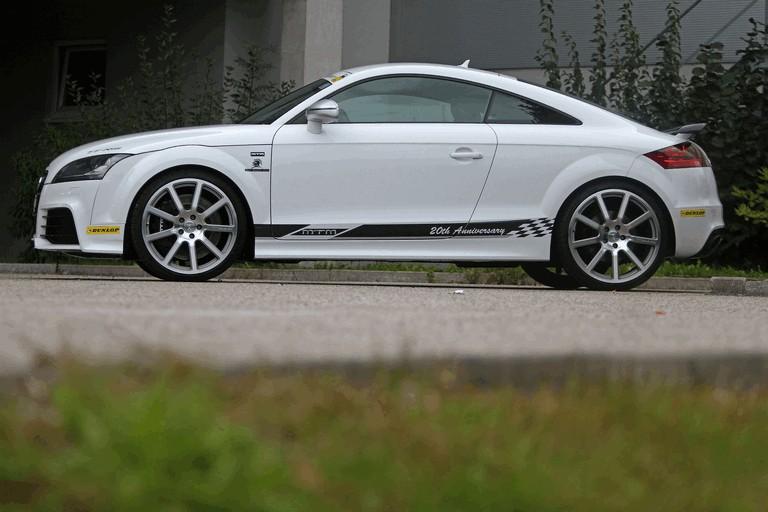 2010 Audi TT RS by MTM 289575