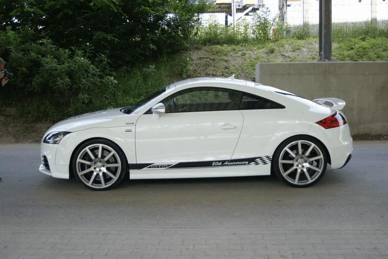 2010 Audi TT RS by MTM 289576
