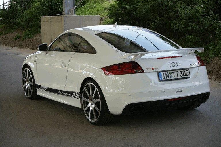 2010 Audi TT RS by MTM 289577