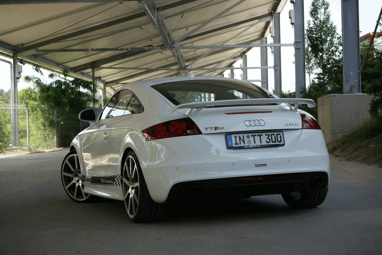 2010 Audi TT RS by MTM 289578