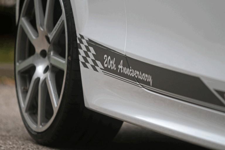 2010 Audi TT RS by MTM 289579