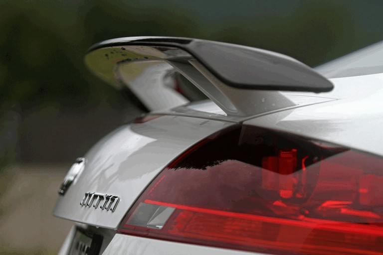 2010 Audi TT RS by MTM 289580