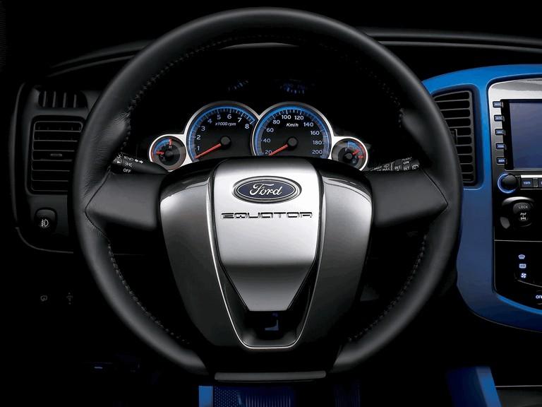 2005 Ford Equator concept 205461