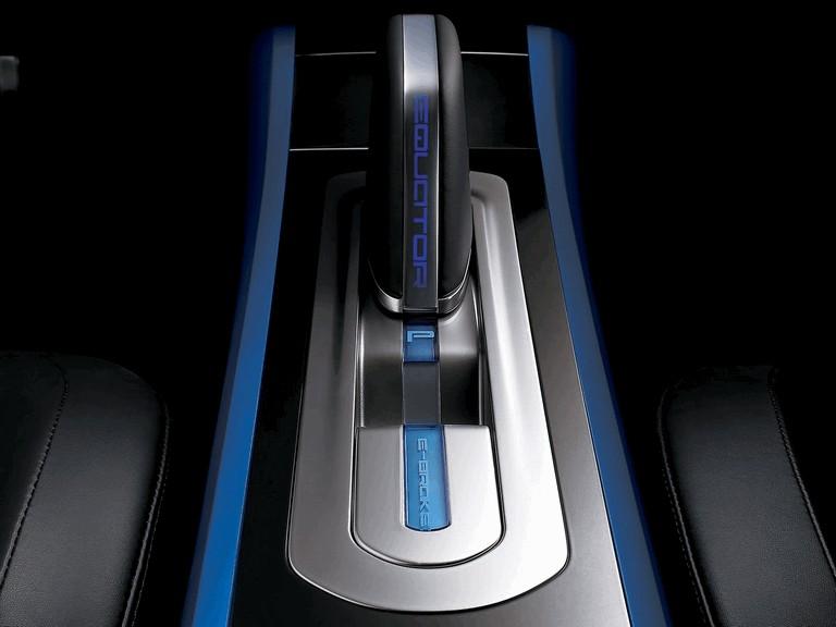 2005 Ford Equator concept 205463