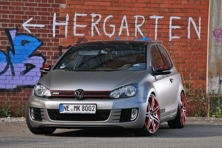 2010 Volkswagen Golf ( VI ) GTI by CFC Neuss 289637