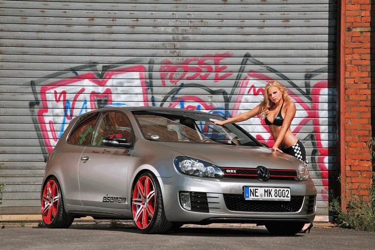 2010 Volkswagen Golf ( VI ) GTI by CFC Neuss 289644
