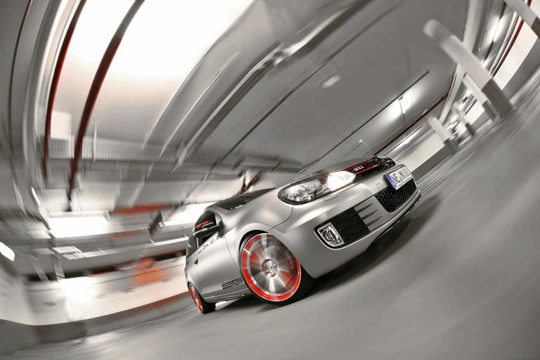 2010 Volkswagen Golf ( VI ) GTI by CFC Neuss 289650