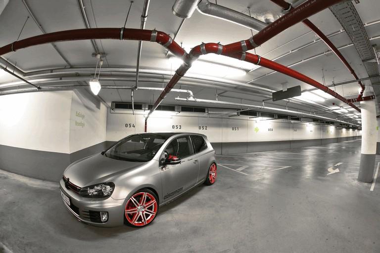 2010 Volkswagen Golf ( VI ) GTI by CFC Neuss 289651