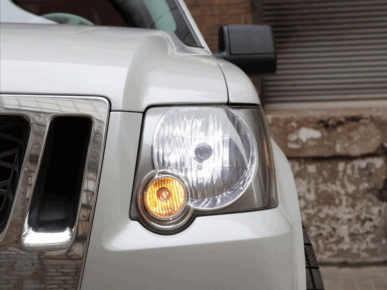 2005 Ford Explorer Sport Trac 205480