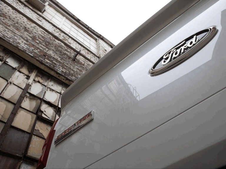 2005 Ford Explorer Sport Trac 205483