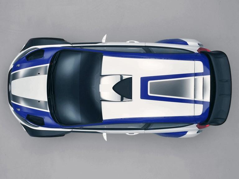 2011 Ford Fiesta RS WRC 290408