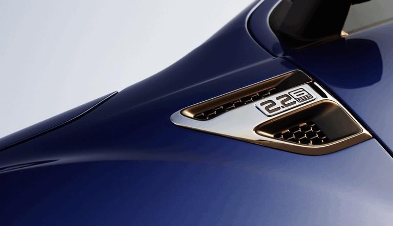 2011 Ford Ranger 290427