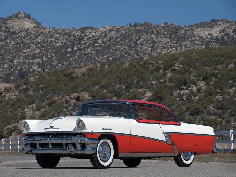 1956 Mercury Montclair 290737