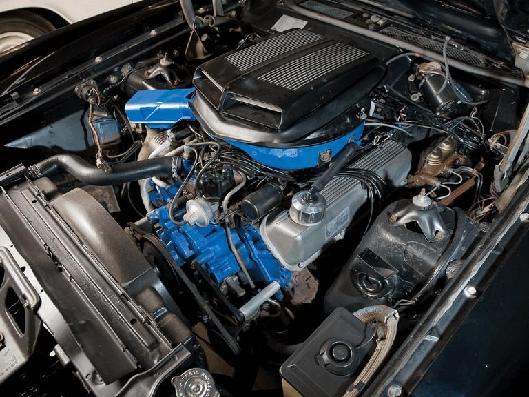 1970 Ford Ranchero GT 508341