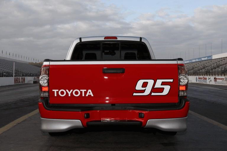 2010 Toyota Tacoma X-Runner RTR ( SEMA ) 292064