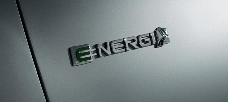 2010 Ford C-max Energi 293254