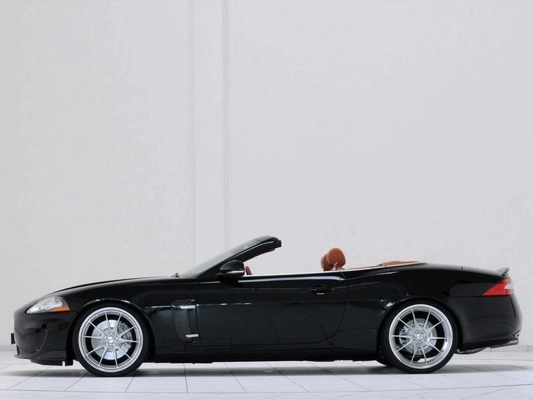 2010 Jaguar XKR by Startech 293924