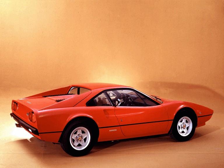 1981 Ferrari 308 GTBi 294271