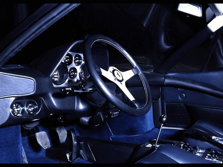 1981 Ferrari 308 GTBi 294273