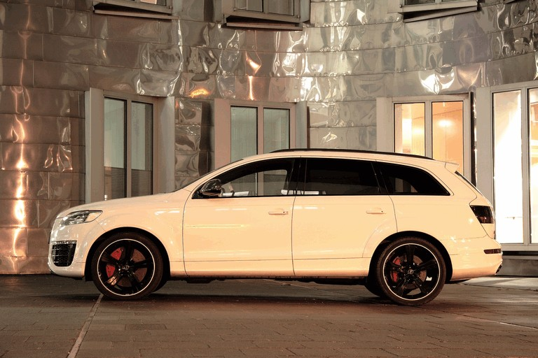 2011 Audi Q7 by Anderson Germany 294511