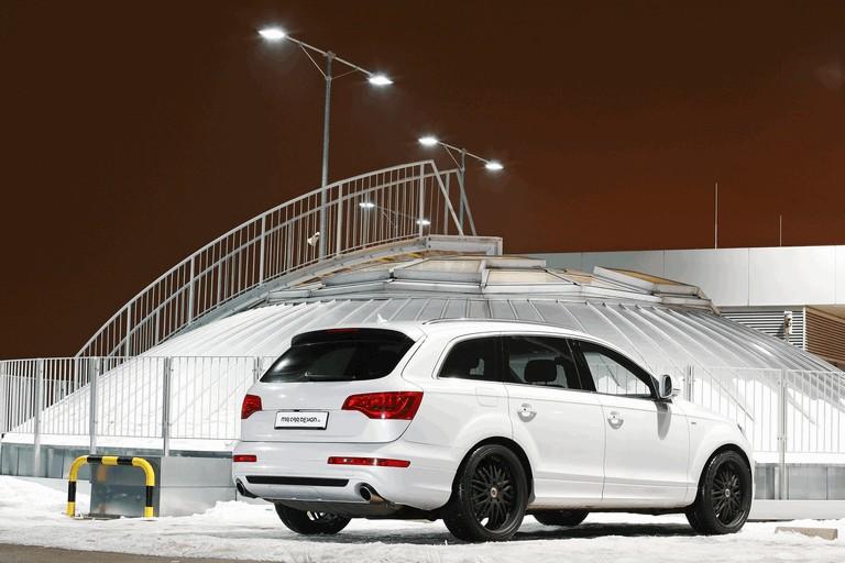 2011 Audi Q7 by MR Car Design 294525