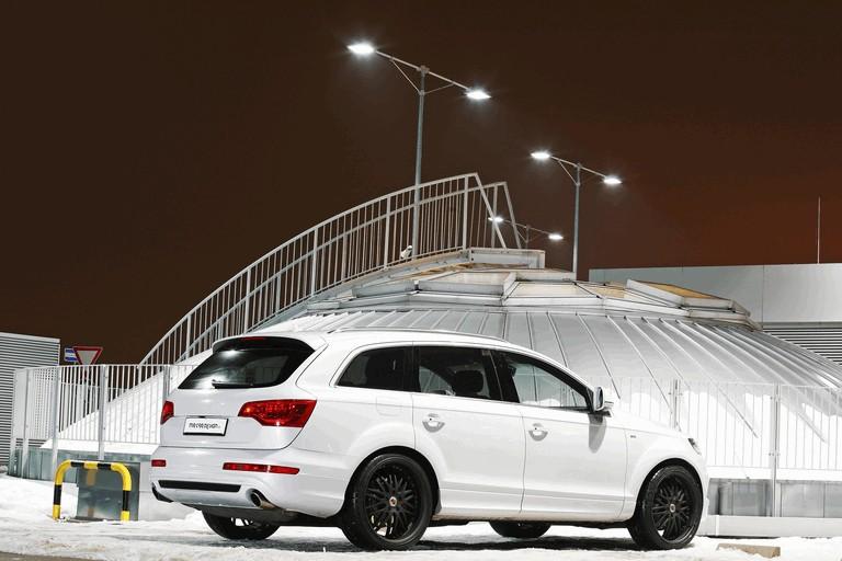 2011 Audi Q7 by MR Car Design 294526