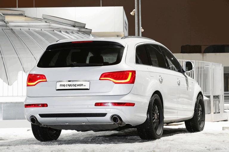 2011 Audi Q7 by MR Car Design 294527