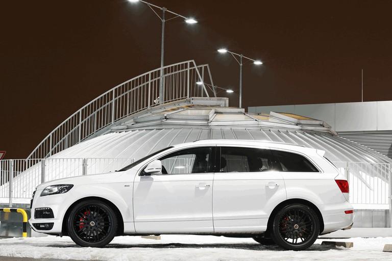 2011 Audi Q7 by MR Car Design 294528