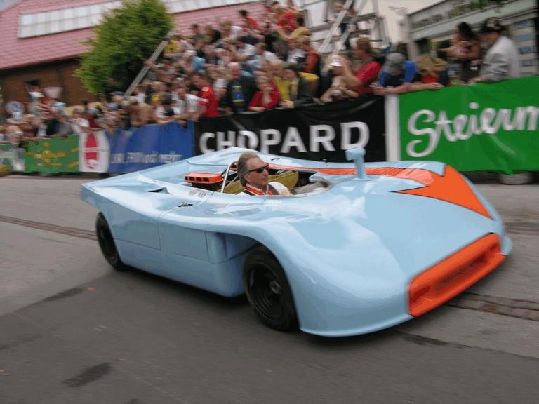 1970 Porsche 908 195028