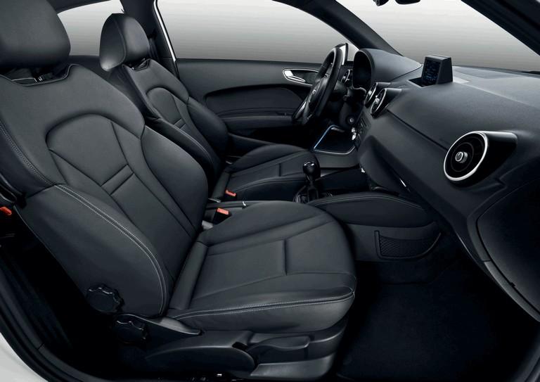 2010 Audi A1 1.4 TFSI ( 185 CV ) 294865