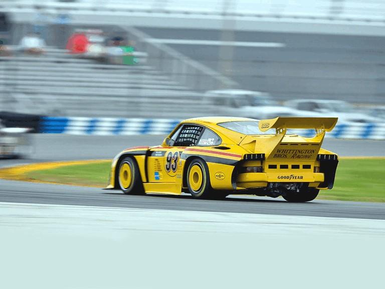 1979 Porsche 935 K3 295171