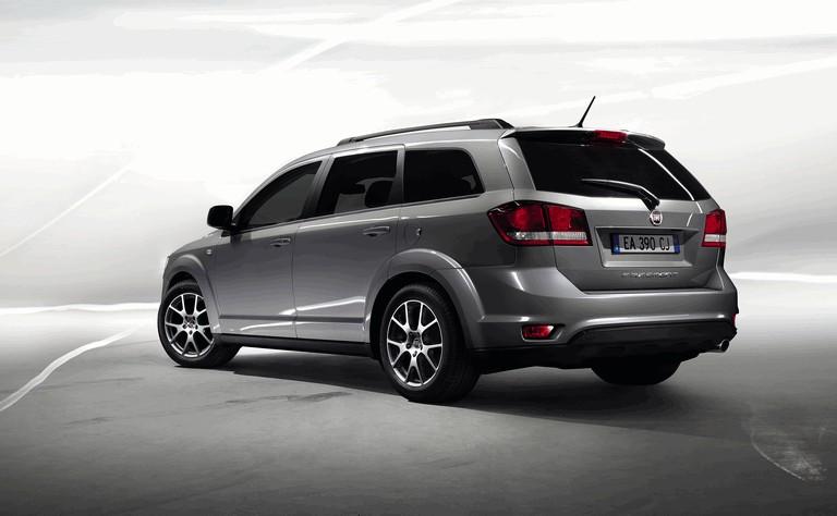 2011 Fiat Freemont 295973