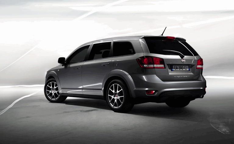 2011 Fiat Freemont 295976