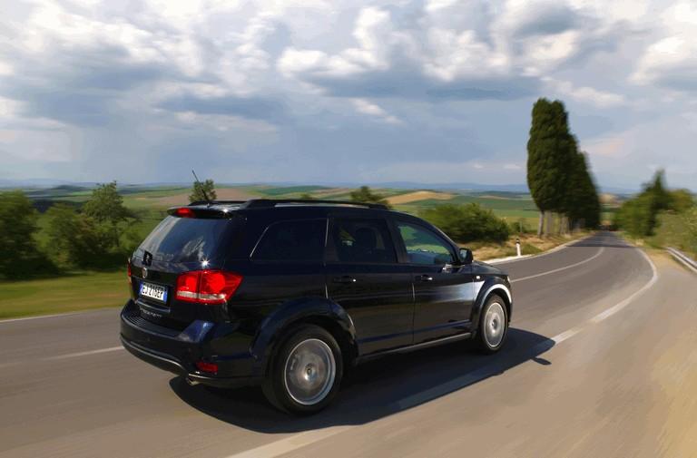 2011 Fiat Freemont 295983
